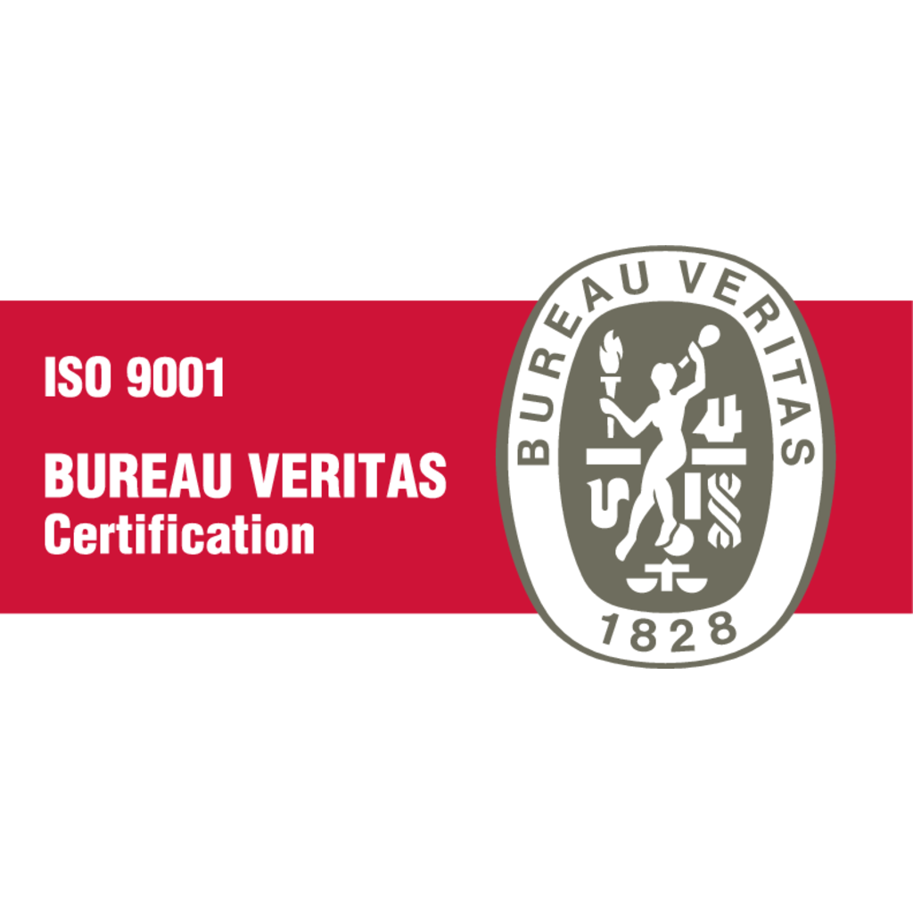 preview-ISO_9001_Bureau_Veritas.png (122 KB)